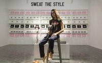 NikeLab ve Adrianne Ho'dan iş ortaklığı açıklaması