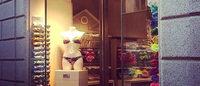 MC2 Saint Barth: uno store a Milano e una collezione con Italia Independent