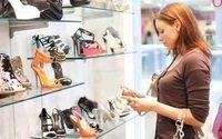 Las ventas de la moda crecen un 6,5% en agosto
