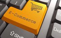El comercio electrónico creció un 25% en el primer trimestre de 2017
