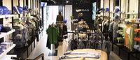 Gas inaugura tienda en Reus y prevé seis aperturas más para 2016
