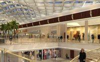 Cae el Índice de Confianza del Consumidor en Colombia durante el mes de septiembre