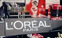 L'Oreal eyes Body Shop sale, posts higher revenue, profit