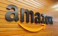 Amazon delivers dazzling profits, as well as $20 Prime hike and NFL games