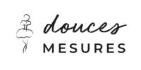 DOUCES MESURES