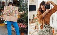 Leon & Harper veut affirmer une mode connectée aux femmes et à la planète