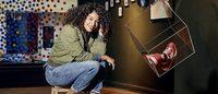 eBay stellt neuen Bereich für Sneaker-Fans vor