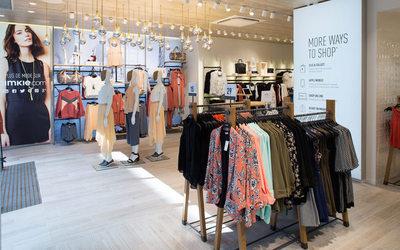 7c24b0d9901 France s Pimkie set to close 50 stores across Austria