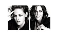 Chanel lifts the lid on its latest campaign starring Kristen Stewart