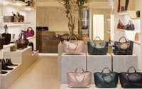 Cromia inaugura la sua nuova boutique milanese