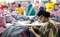 H&M to encourage garment factories to pay workers digitally to empower women