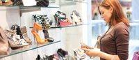 Varejo de calçados: conhecer bem para vender melhor