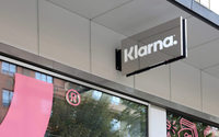 Klarna to open fashion pop-up in London