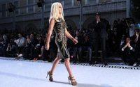 Дом моды Versace отказался от использования меха