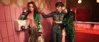 Gucci男女装合并办秀策略是否会成业界主流?