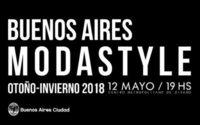 Buenos Aires acogerá la vigésimo tercera edición de Modastyle