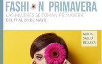 Arranca la primera edición de Fashion Primavera 2018 en Villavicencio