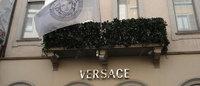 Акции компании Versace уйдут с молотка