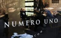 В Москве открылись концептуальные пространства Barberia Numero Uno