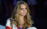 Victoria's Secret : Cara Delevingne invitée à défiler à Paris