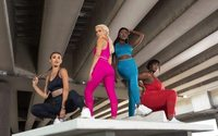 Boux Avenue AW20 campaign has sports focus as demand soars