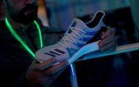 Adidas AG сообщила о планах закрыть 200 своих магазинов в России уже к концу 2017 года