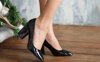 """""""Обувь России"""" откроет 100 магазинов в 2018 году"""