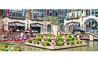 Centros comerciais: 1.134 novas unidades no mundo daqui para 2015