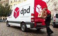 DPD вводит в России двухчасовой интервал курьерской доставки