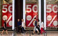 Codacons: calano le vendite al dettaglio di gennaio, saldi di fine stagione obsoleti