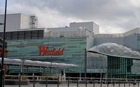 Westfield London expansion to open in three phases