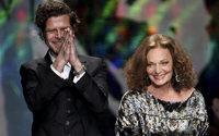 Diane von Furstenberg richiama Nathan Jenden alla direzione creativa