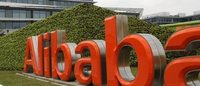 Alibaba launches new anti-fake drive, urges brands to help out