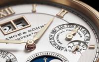 Watches of Switzerland chairman to step down