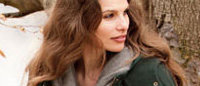Bestseller lance Junarose sur le segment de la mode grande taille