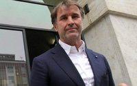 Brunello Cucinelli 'entra' in carcere, a Perugia nasce un laboratorio