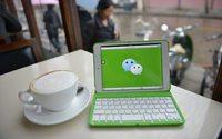В России заработал китайский платёжный сервис WeChat Pay