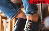 Lloyd Shoes abre las puertas de su primera tienda en Perú