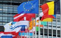 """Portas diz que Europa está a """"cavar modelo difícil"""""""