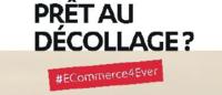 Roubaix crée un nouveau lieu dédié aux entreprises innovantes dans le secteur du commerce digital