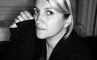 Silvia Venturini Fendi: soci Altaroma presto al tavolo di confronto