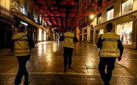 Covid-19: plusieurs nouveaux départements basculent en alerte maximale jeudi