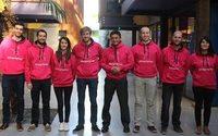 Livraison collaborative : le nantais Shopopop lève 500 000 euros