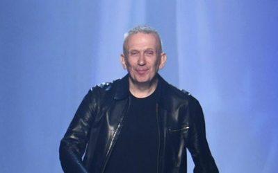 Pierre Bergé s éteint à 86 ans - Actualité   Création ( 865560) d43c7007290a