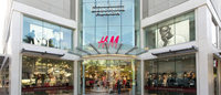 H&M abrirá cuatro nuevas tiendas en España