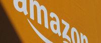 """Amazon contro il """"NY Times"""", dopo l'attacco del quotidiano sull'ambiente di lavoro"""