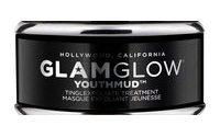Estée Lauder acquires GlamGlow