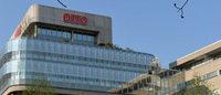 Otto Group übernimmt tragende Rolle im Textilbündnis