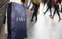 """Zara USA hit with """"bait-and-switch"""" pricing lawsuit"""