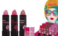 Camaleon Cosmetics inicia su internacionalización en Portugal
